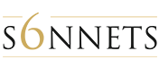 Sonnets Six Logo